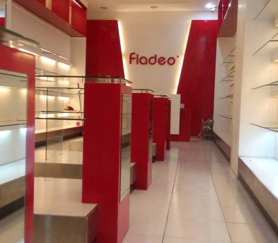 Fladeo